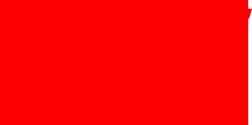 logo-marketanrol